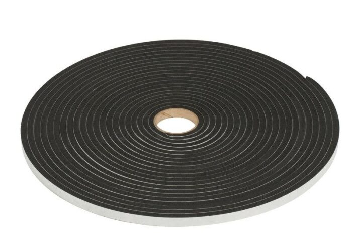 Roll of Bug Seal adhesive tape