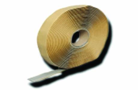 ET-675 tape