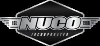 Nuco Inc logo